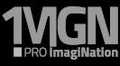 imgn_logo_gs