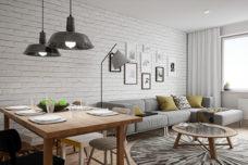 ColorDrop Studio wizualizacje nieruchomości dla deweloperów